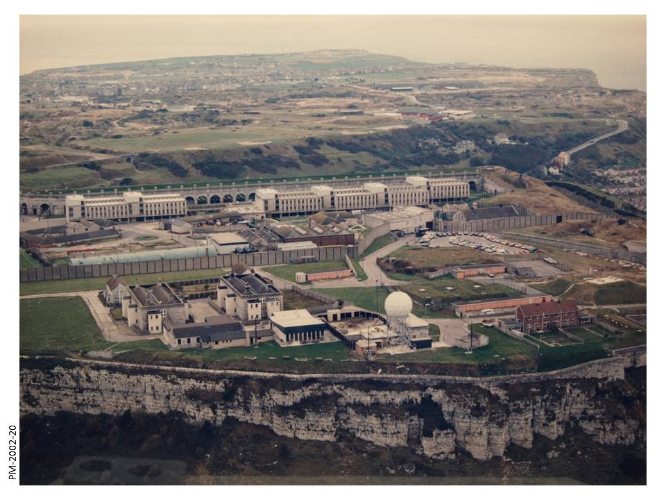 Aerial_view_of_prison_looking_South