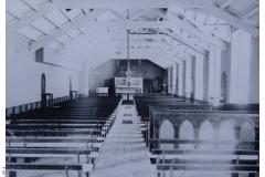 65_4-Prison_Chapel_Interior
