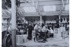 65_7-Prison_workshop