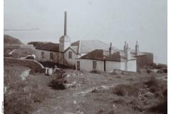 Borstal_pumphouse