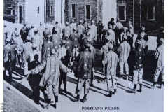 Prisoner_search(2)-c1905-101_12