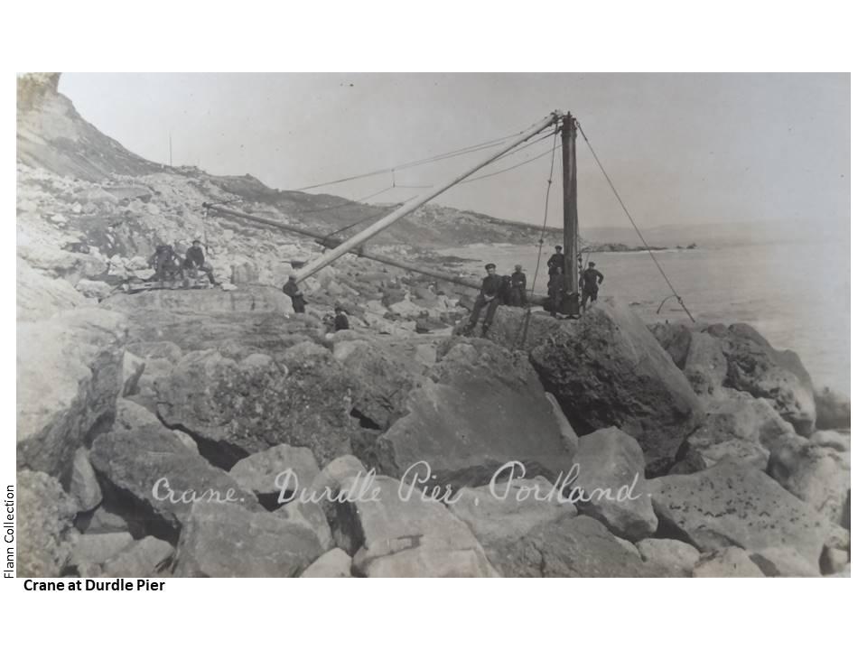 Crane_at_Durdle_Pier-P502-66
