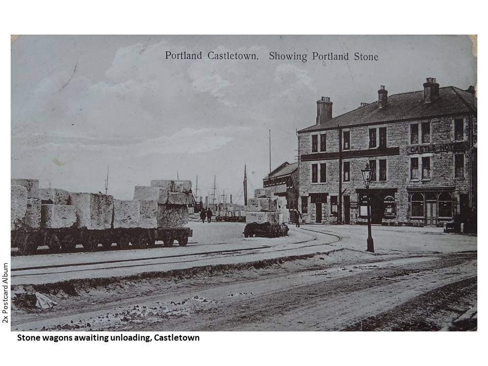 Stone_wagons_in_Castletown