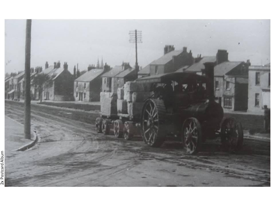 Traction_engine_taking_stone_from_the_quarries