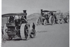 42_11-Traction_Engines