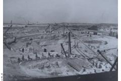 83_18-Quarrying-c1900