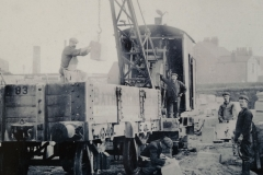 Bath_Stone_Firms_Wagon83-01