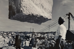 Lifting_Stone-01