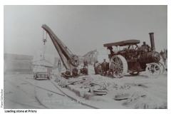 Loading_Stone_at_Priory-pre-21Dec1905-P502-62