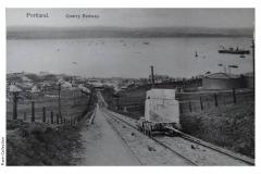 Quarry_Railway-P502-64