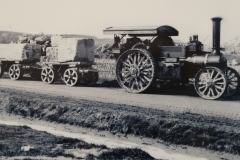 Steam_Traction-01