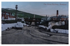 The_Stone_Railway-P502-65