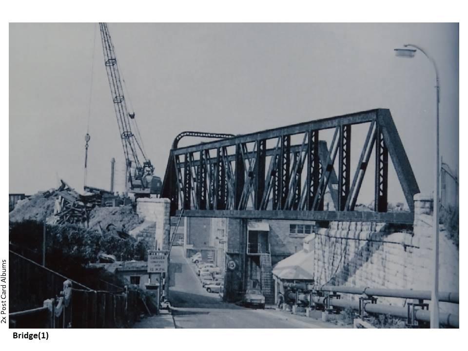 Bridge(1)