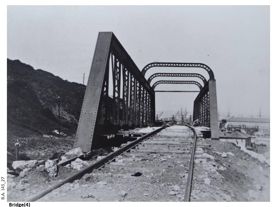 Bridge(4)-145_27