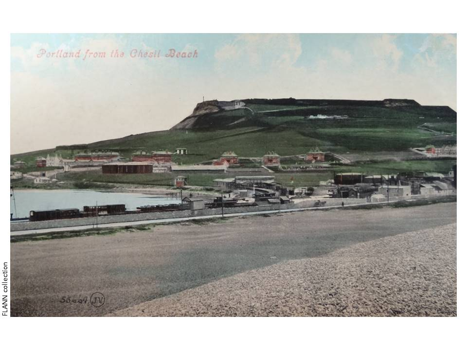 Chiswell-100_11-c1905