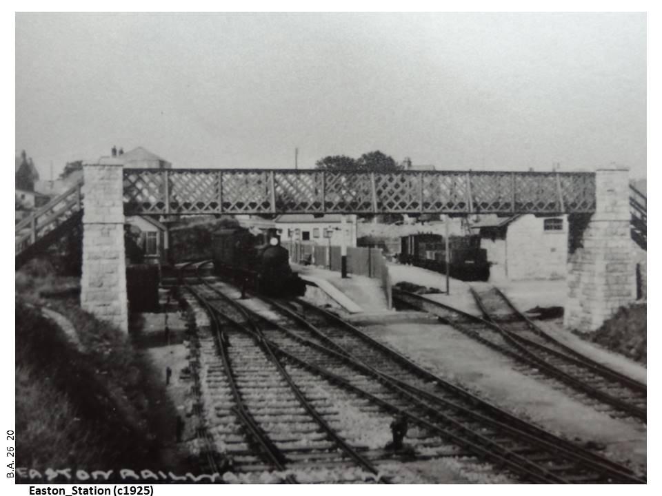 Easton_Station(4)-c1925-26_20