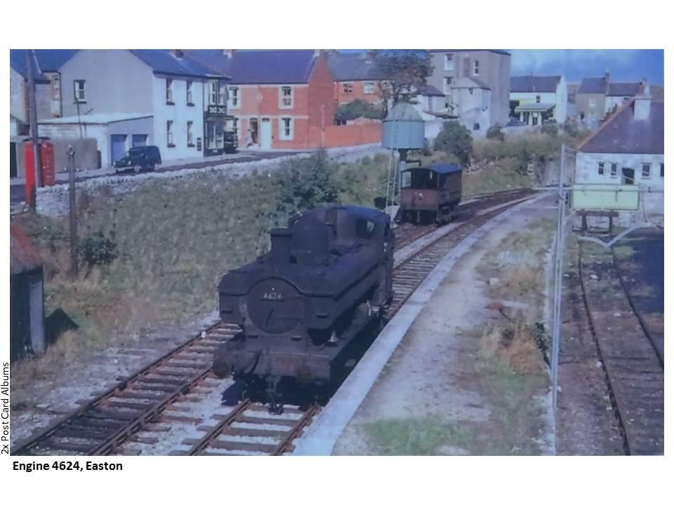 Easton_Station(5)-Engine_4624