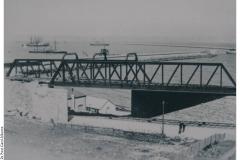 Bridge(2a)