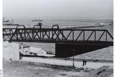 Bridge(2b)145_26