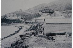 Bridge(3)