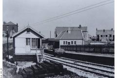 Easton_Station(1)-145_23