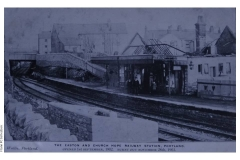Easton_Station(2)_Burnt_Out-P502-49