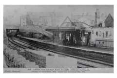 Easton_Stn_Burnt_Out-P502-49