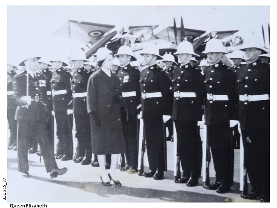 29APR1959-Queen_Elizabeth