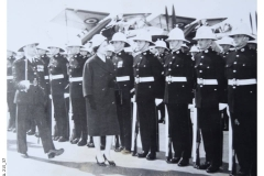 29APR1959-Queen_Elizabeth