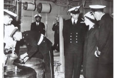 29APR1959-onboard-Aircraft_Carrier