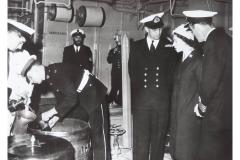 29APR1959-onboard-Aircraft_Carrier
