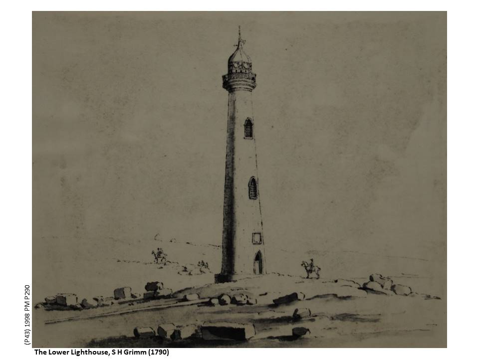 Lower_lighthouse