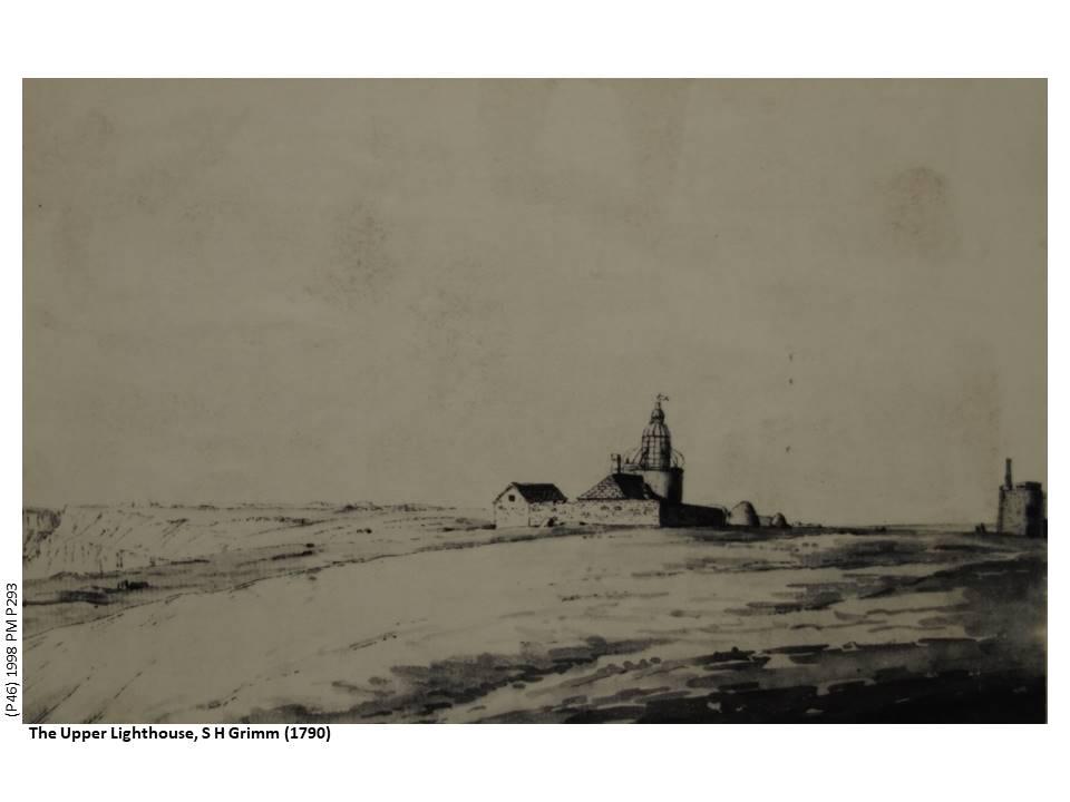 Upper_Lighthouse