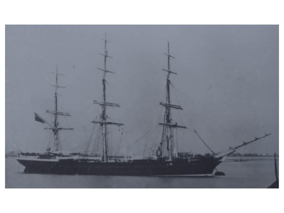 3_masted_sailing_ship