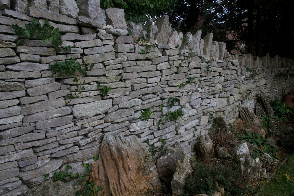 portland-stone-112