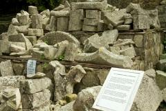 portland-stone-110