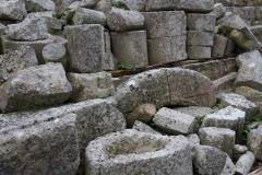 portland-stone-111