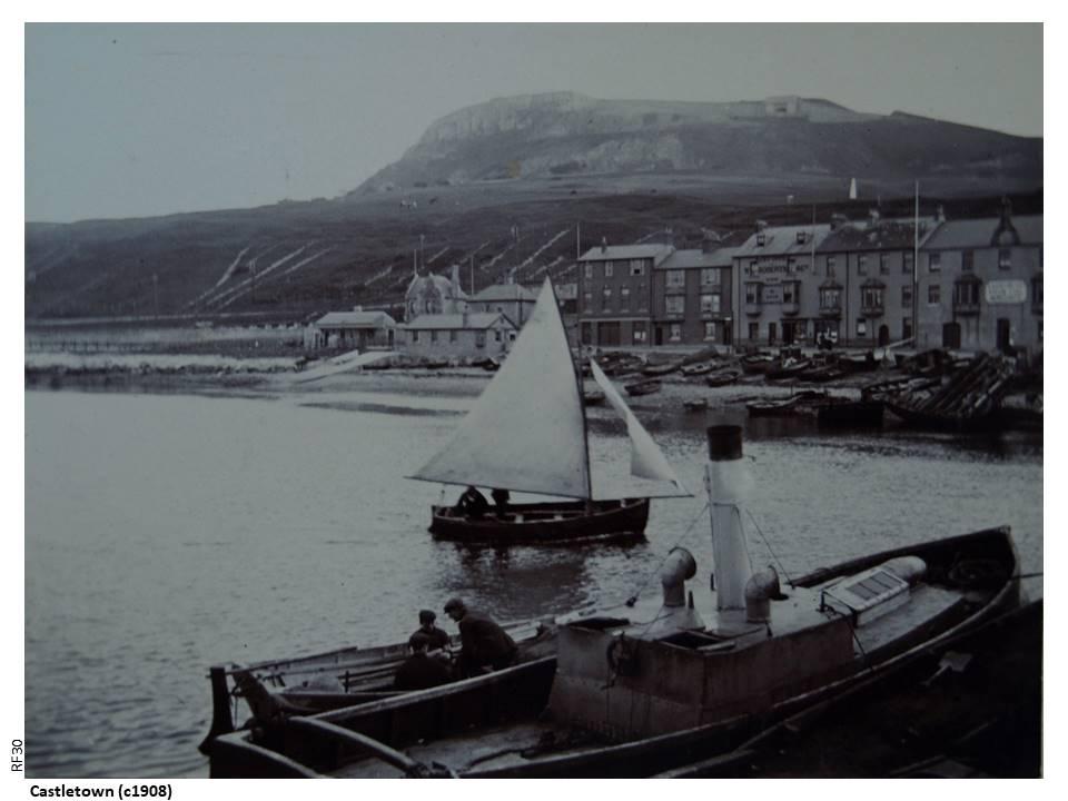001-Castletown-c1908-RF30