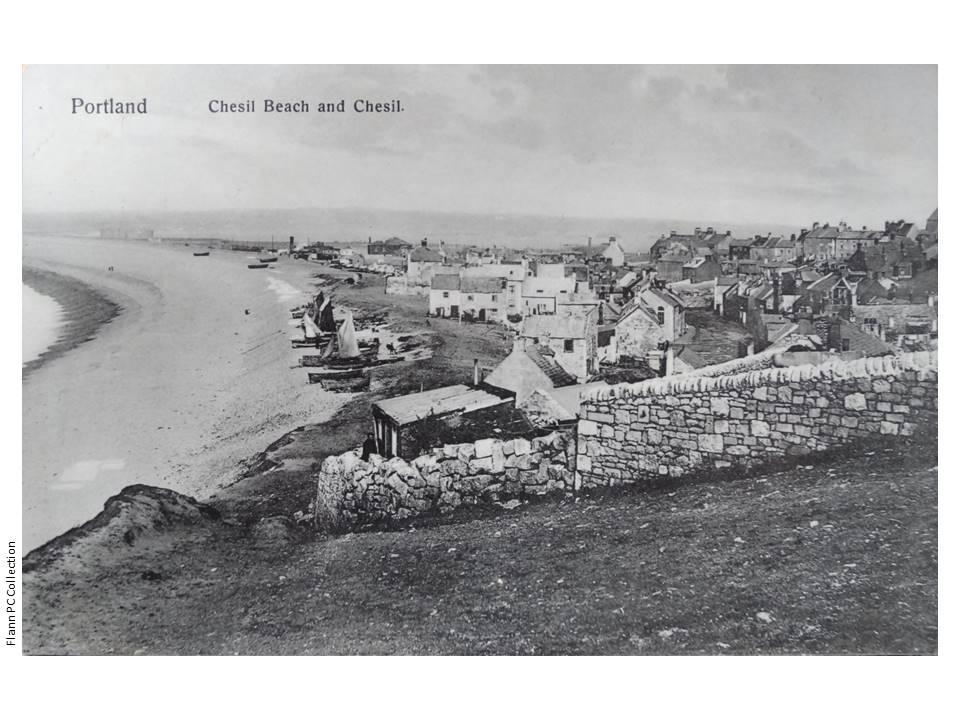 030-Chesil_Beach_&_Chesil-P502-14