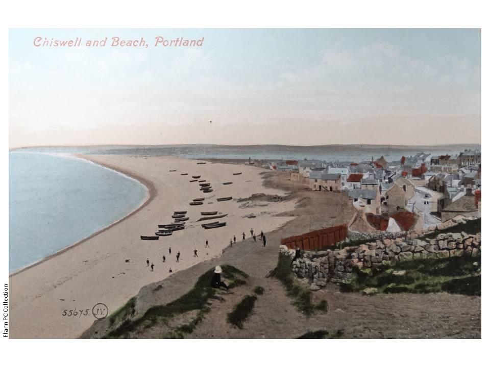 031-Chesil_Beach
