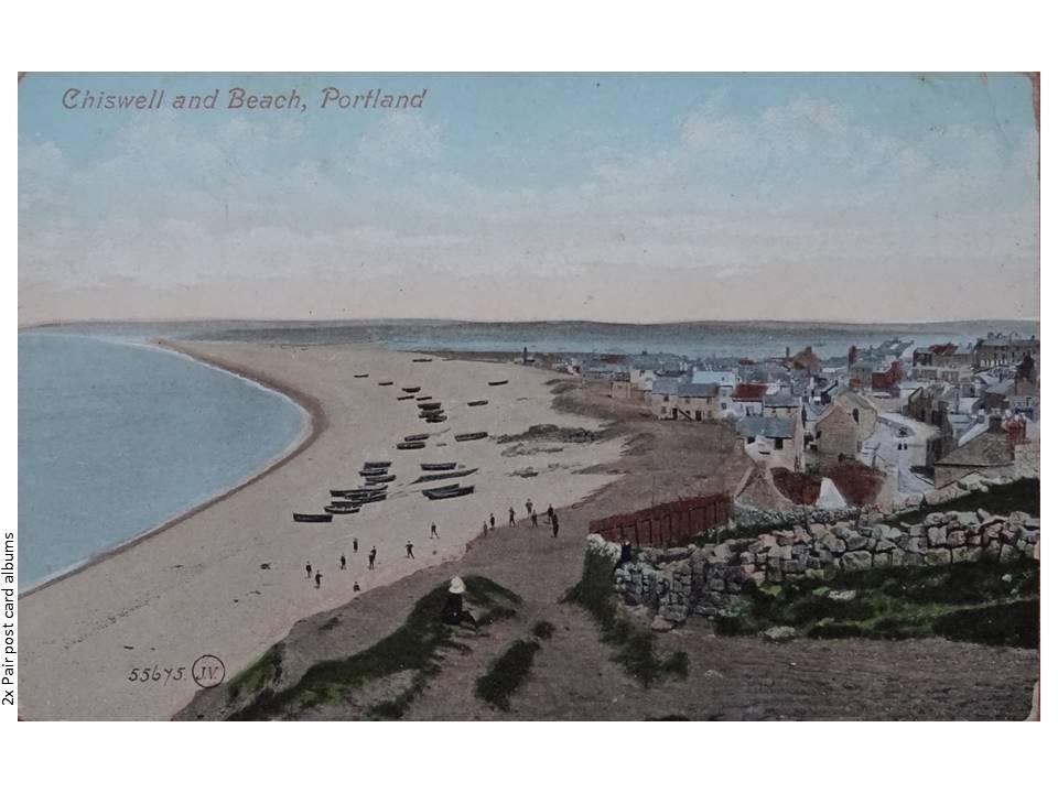 033-Chesil_Beach