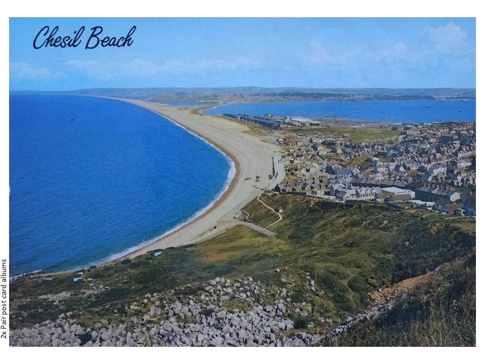 034-Chesil_Beach