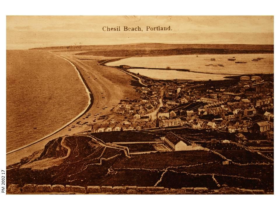 035-Chesil_Beach