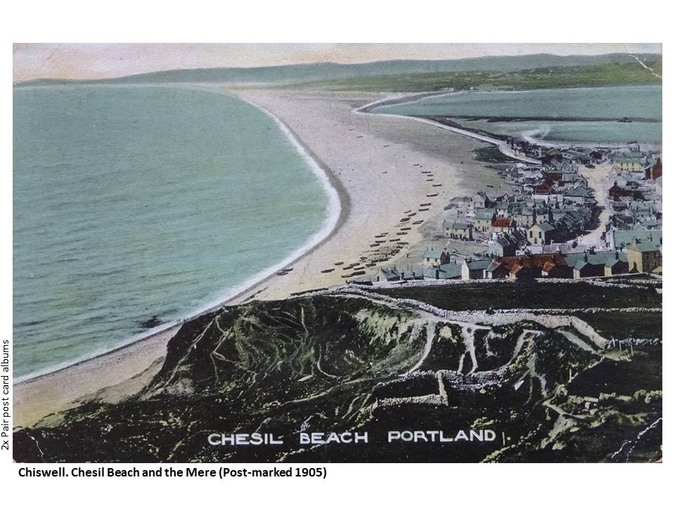 042-Chesil_Beach