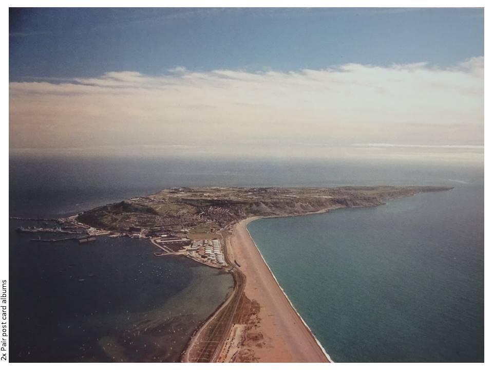 044-Chesil_Beach