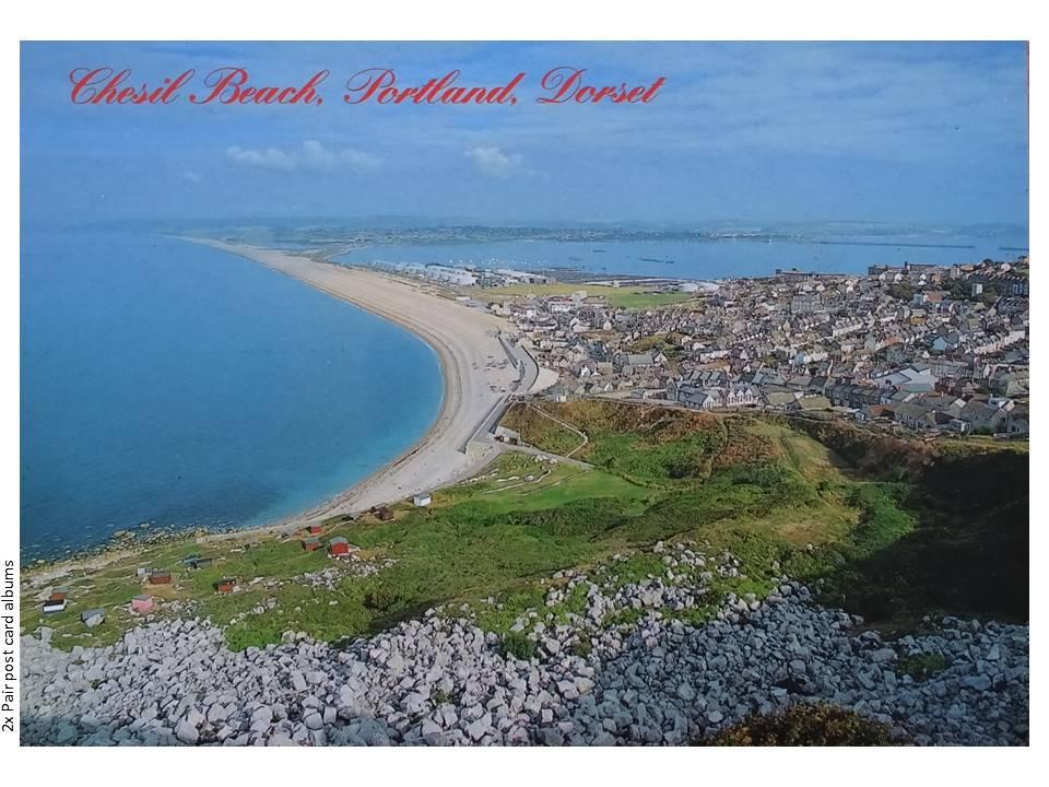 046-Chesil_Beach