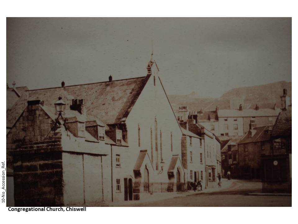 084-Chiswell-Congregational_Church