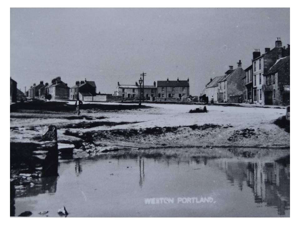 106_12-Weston