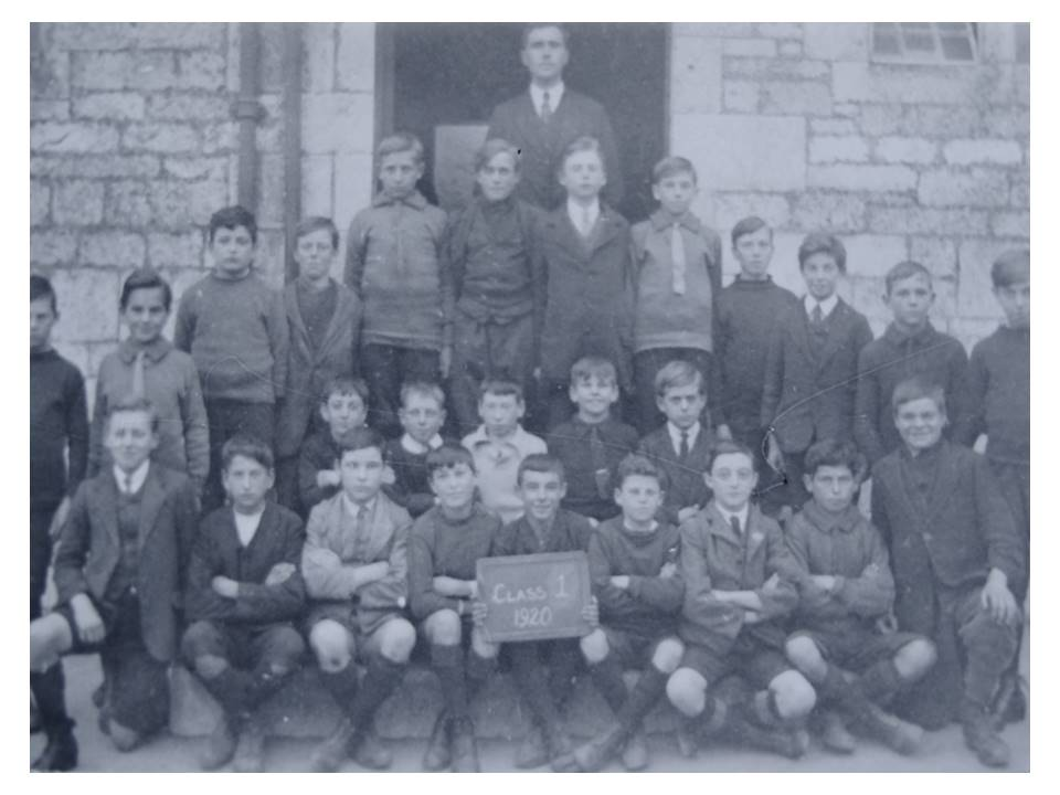 109_19-Class_1-1920