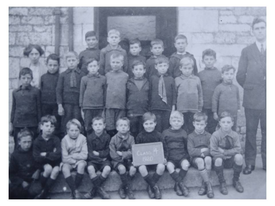 109_20-Class_4-1920